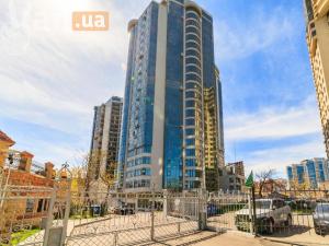 продажатрехкомнатной квартиры на улице Гагаринское плато